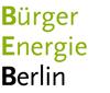 Bürger Energie Berlin eG