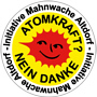 Initiative Mahnwache Altdorf