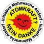 Initiative Mahnwache Altdorf