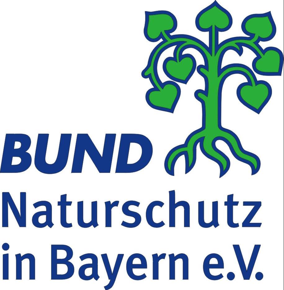 BUND_Regensburg