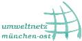 UmweltnetzMünchenOst