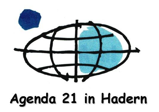 Agenda21Hadern