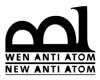Bürgerinitiative gegen atomare Anlagen Weiden-Neustadt