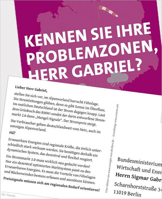 gabriel_problemzonen