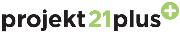 www.projekt21plus.de - ökostromwechsel