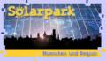 Solarpark_Muenchen