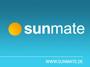 sunmate GmbH