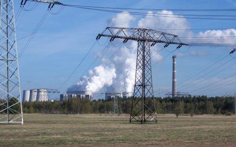 Stromtrasse Kraftwerk EEG-Umlage steigt